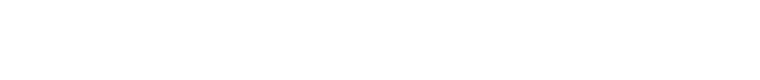 Sabine Richebächer Logo